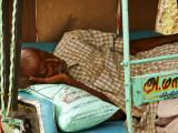 Asleep in rickshaw.jpg