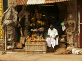 Shop near temple.jpg