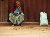 Waiting Madurai.jpg