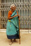 Old lady Madurai 2.jpg