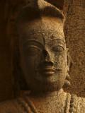 Statue Thanjavur.jpg
