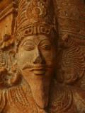 Stone face Thanjavur.jpg