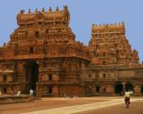 Temple Thanjavur.jpg