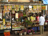 Temple stall Pondi.jpg