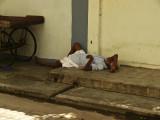 Asleep on the streets of Pondi.jpg