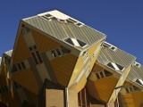 Kubus houses 2.jpg