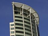 Modern skyscraper.jpg