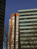 Two buildings.jpg