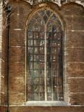 Reflection in church window.jpg