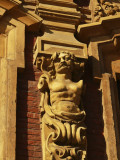 Statue wall.jpg