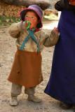 Rural child