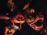 Scary masks web.jpg