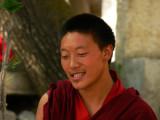 Monk series 1