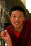 Monk series 3