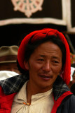 Kham Tibetan