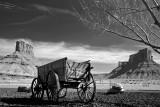 Sorrel River Ranch, Moab UT