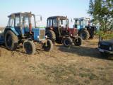 102 Ucrania 08.jpg