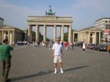 137 Berlin 08.jpg