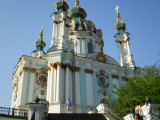 60 Kiev 08.jpg