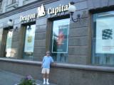 62 Kiev 08.jpg