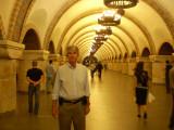 65 Kiev 08 - Subterraneo.jpg