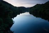 Erawan National Park08NT0357.jpg