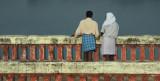 Pondicherry - Tanjore