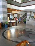 Pattaya Hotel