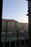 Photo 002b_DxO.jpg