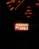 BMW94-E34-533.jpg