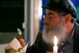 CAYC Purim 09
