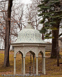 Mt. Hope Cemetery Revisited