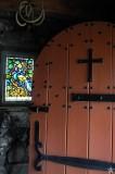 Door to Worship