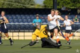 Bucknell Field Hockey 2009 - 11