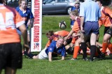 Bucknell Women's Rugby 2009 - 2