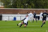 Bucknell Women's Soccer 2009 - 1