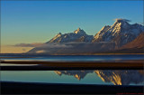 Yellowstone / Grand Tetons 2007