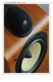 _DSC9007_speaker.jpg