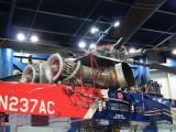 Air Crane Engines 9600 hp