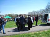 Trina Funeral 3-31-10 014.jpg