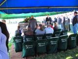 Trina Funeral 3-31-10 017.jpg