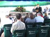 Trina Funeral 3-31-10 018.jpg