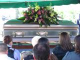 Trina Funeral 3-31-10 020.jpg