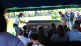 Trina Funeral 3-31-10 025.jpg