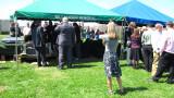 Trina Funeral 3-31-10 030.jpg