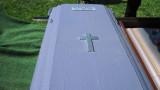 Trina Funeral 3-31-10 031.jpg