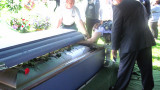 Trina Funeral 3-31-10 033.jpg