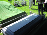 Trina Funeral 3-31-10 034.jpg