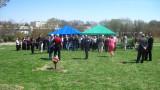 Trina Funeral 3-31-10 035.jpg