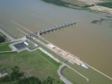 Smithland Dam